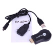 M9 Original Wireless WiFi Display TV Stick HDMI Receiver HD 1080P TV Stick for ios Andriod