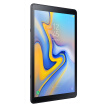 Samsung Tab A10.5 SM-T595C Tablet PC 10.5 inch 4G full Netcom business (eight core / 4G / 64G / 7300mAh / 8mm thick) black