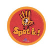 Spot It Cards Table Games Play Cards Kids Toy Game Number One for Family Fun