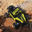 Electric Remote Control Off Road Rally Car Rc High Speed Racing Truck 1:18