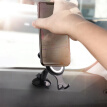 Universal Car Phone Holder For iPhone X 8 7 Samsung Gravity Reaction Flexible Mobile Phone Holder For Sony Xiaomi