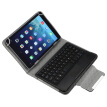 Transer Wireless Bluetooth Keyboard Touchpad For All 7 inch Android Tablet + Case