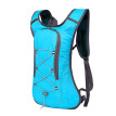 Cycling Backpack Bike Bag Ultralight Pouch Outdoor Hiking Bicycle Rucksack