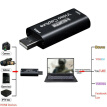 USB2.0 To HDMI Video Capture Card 2020