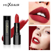 Matte Lipstick Lip Tint Long Lasting Non-stick Cup Lip Stick Makeup 9 Colors Waterproof Velvet Pigment Beauty