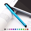 Color Random Universal 7.0 Capacitive Touch Screen Pen Smartphone Mobile Phone Tablet Pen