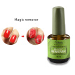 Burst Magic Remover Soak off Nail Art Primer Acrylic Clean Degreaser Magic Remove UV Gel Nail Polish For Nail Lacquer
