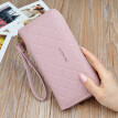 Women Wallet Mini Bags For Women 2019 Famous Brand Cross Body Vintage Womens High Quality Designer Casual Luxury