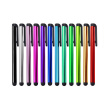 Universal Capacitive Touch Screen Stylus Pen for iPhone iPad Smart Phone Tablet