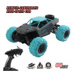 Matoen GU 1:14 4WD 36km/h RC Drift Racing Car 2.4G High Speed GTR Remote Control 1500mAh