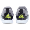 Adidas (adidas) hippocampus children's shoes boys and girls sports shoes pedal casual running shoes CG3253 black 7-K/25 size