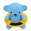 Cartoon Animal Shape Baby Temperature Bath Water Thermometer Bathtub Floating Toy New