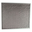 310*285*10mm Air Purifier Activated Carbon Filter For Sharp FZ-F30HFE FP-J30TA