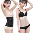 Sports Kaka abdomen belt girdle summer ultra-thin body shape clothing postpartum pregnant women thin belly girdle