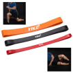 Natural Latex Rubber Yoga Belts Loop Gym Expander Strengthen Trainning Power Fitness Pull Up Elastic Band