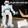 Siaonvr RC Remote Control Smart Robot Action Walk Dancing Gesture Sensor Xmas Gift New