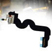 Durable Home Button Usb Connector Audio Jack Charging Port Dock For IPod Touch 5