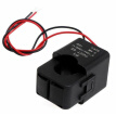 PZCT-02 Split Core Current Transformer Coil Sensor AC380V 100A Amp Energy Meter