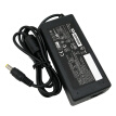Cusimax 5.5x1.7mm Computer Charger 19V 3.42A 65W Laptop AC Supply Power Adapter Replacement for Acer