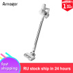 [original] Arnagar V11 pro cordless Vacuum Cleaner Cyclone Handheld Wireless Dust Collector big Suction Aspirator