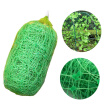 Plant Trellis Netting Pea Netting Green Garden Netting Trellis Net for Bean Fruits Vegetables Climbing Plants