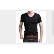 Summer Men's Polo Shirt Top Short Sleeve Designer T-Shirt Tee Summer Casual Hot