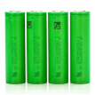 3.7V 18650 VTC4 2100mAh VTC6 3000mAh High drain 30A battery For Sony US18650VTC4 For US18650VTC6 For Electronic Cigarettes Sony
