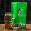 2019 Spring New Tea, Jasmine Tea, Green Tea, Jasmine Tea, Jasmine Health Care Tea, 200g Bagging and Mailing