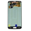 Cover Replacement Assembly Touch LCD Display Screen Digitizer For Galaxy S6edge