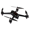 JJR/C X8 GPS RC Drone with Camera 1080P 5G Wifi FPV Brushless Quadcopter Follow Me Altitude Hold