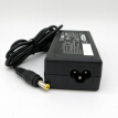 5.5x1.7mm Computer Charger 19V 3.42A 65W Laptop AC Supply Power Adapter Replacement for Acer