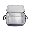 ALAZA Lunch Box Insulated Nature Ocean Lunch Bag Large Cooler Tote Bagfor Men, Women