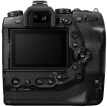 OLYMPUS E-M1X single body (without lens) EM1X professional camera is so confident and endless