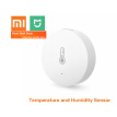 Original Xiaomi Mi Smart Temperature and Humidity Sensor Put the baby Home office Work With Android IOS Mi home APP