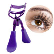 Makeup Eyelash Curler Beauty Tools Lady Women Lash Nature Curl Style Cute Eyelash Handle Curl Eye Lash Curler