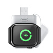 Wireless Charger Power Bank for i Watch 4 3 2 1 Portable Min