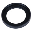 EW52 Lens Hood for Canon EOS R RP with RF 35mm f/1.8 Macro IS STM Lens