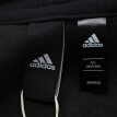 Adidas ADIDAS Men's Grid Series COMM M FZ FL Sports Knit Jacket DM3130 XL Code