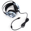 SOMIC G949 USB Gaming Headset