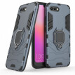 for Huawei Honor 10 COL-L29 COL-AL00 Ring Case Car Holder Phone Case for Huawei Honor Note 10 RVL-AL10 Hard Armor Case Cover