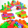 3D Puzzles Baby Children Adults Building Block Puzzles Toys Learning Toy Games