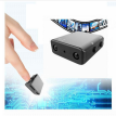 XD IR-Cut Mini Camera 1080P Infrared Night Vision Motion Detection Mini DV DVR Video Camera Support TF Card