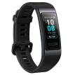 Huawei Smart Bracelet 3,without GPS, Black