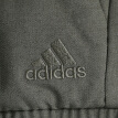 Adidas ADIDAS Men's Style Series M MID QUILTJK Sports Knit Jacket DH3978 S Code