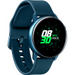 Samsung (SAMSUNG) smart watch Samsung Galaxy Watch Active heart rate alarm swimming sports automatic tracking wireless charging sharing indigo