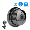Mini Full HD 1080P Camera E06-2 Professional Wireless Wifi Home Security Camera Camcorder Monitor Night Vision