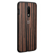 Original OnePlus 6T mobile phone ebony all-inclusive protective case