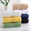 NeillieN towel,facecloth,32 strands thicker towels, sweat-absorbing adult washcloth, hotel beauty parlor towels,washcloth