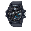 CASIO Casio Little Mud Watch G-SHOCK Series Men's Sports Watch GG-1000-1A5