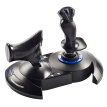 THRUSTMASTER T.Flight Hotas4 Progressive Two-Handed Flying Rocker